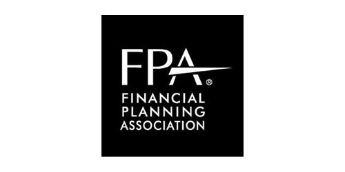 FPA-Logo-500x250