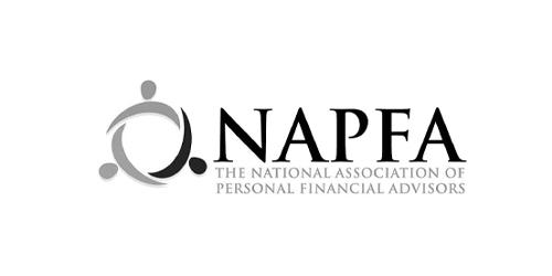 NAPFA-Logo-500x250
