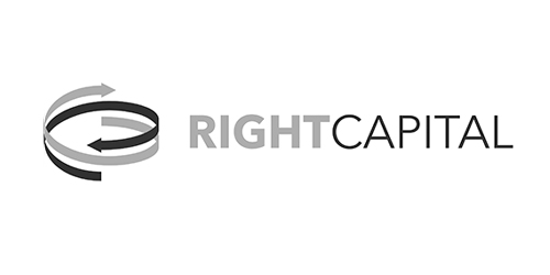 Right Capital Logo