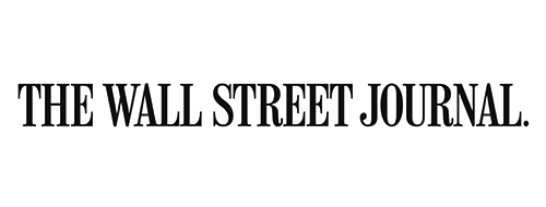 The-Wall-Street-Journal-Logo-500-BW