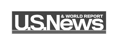 US-News-World-Report-Logo-500-BW
