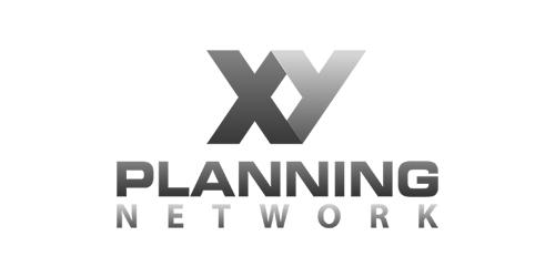 XYPN-Logo-Color-500x250