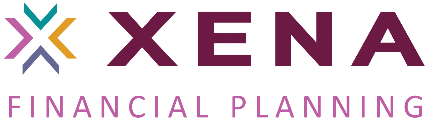 Xena Financial Planning